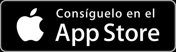 Apple app store.es